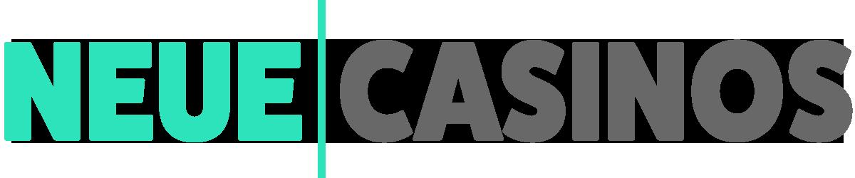 Neue Casino Seiten