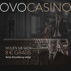 online casino per telefonrechnung bezahlen neues online casino