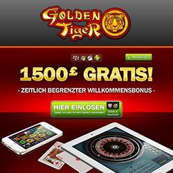 online casino per telefonrechnung bezahlen  spielen