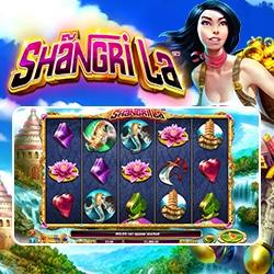 online casino per telefonrechnung bezahlen casino spile