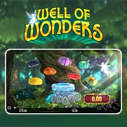 online casino per telefonrechnung bezahlen online spiele jetzt spielen