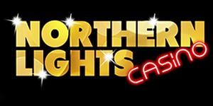 Northern Lights Kasino