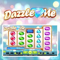German Casino Spiele