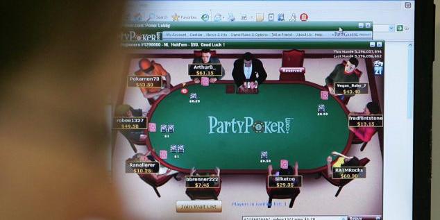 poker deutschland 50 000 chips