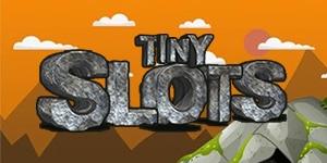 Tiny Slots