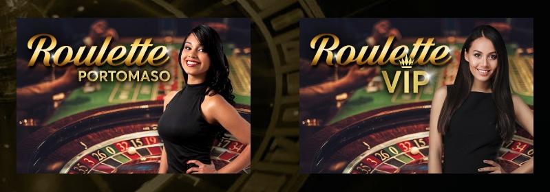 big 5 casino bonus ohne einzahlung