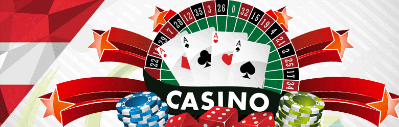 online casino europa bewertung