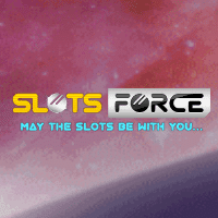 Slots Force Casino Logo