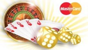 lotto spielen ksoten vergleich