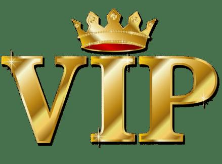 VIPs in Online Casinos – die besten Programme