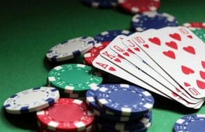 Dos and don'ts Online Casino