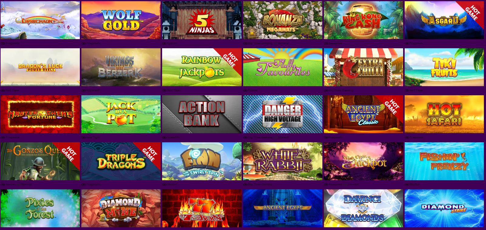 Spiele Cheeky Emojis - Video Slots Online