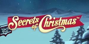 Secrets of Christmas Beitragsbild