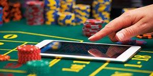 Die wichtigsten Eigenschaften eines guten Casino Spielers