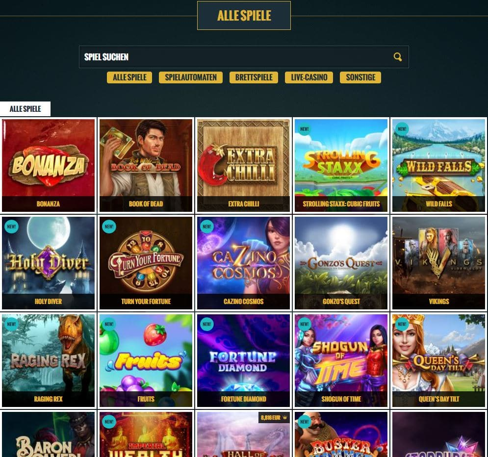 pop slots casino slot spiel