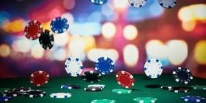 Online Casino vs. Spielhalle – was ist besser?