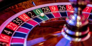 Deutsches Casino Gambling in Zahlen