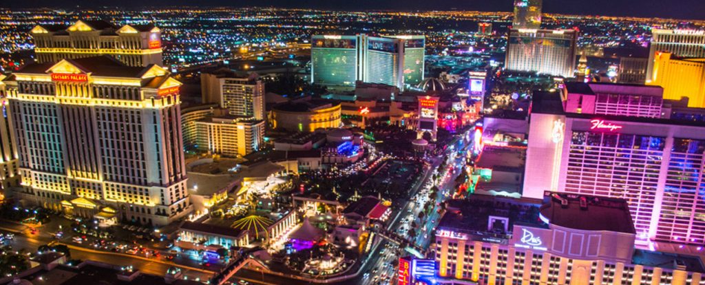 Las-Vegas-Guide-Banner